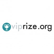 VIPrize